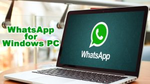 free download whatsapp for pc full version