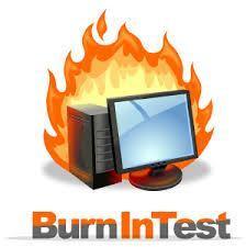 Pass Mark Burn In Test Pro Crack