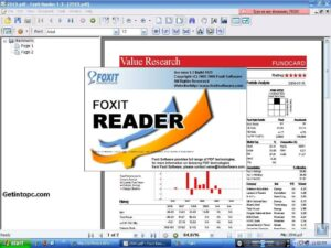 pdf printer for windows 7 free download with crack