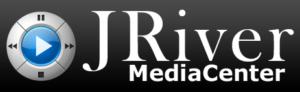 JRiver media centre crack