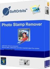 Photo stamp remover Pro crack