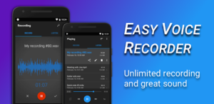 Voice Record for PC