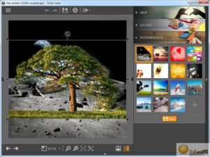 Wondershare Fotophire Photo Editor Crack