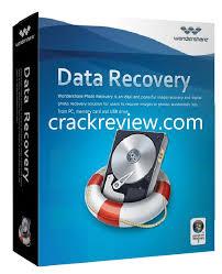External Hard Disk Data Recovery Crack