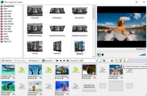 VSDC Video Editor Crack