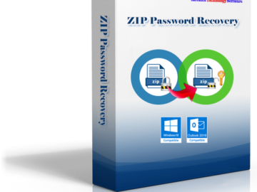 zip-password-recovery crack
