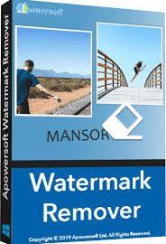 PDF Watermark Remover Crack