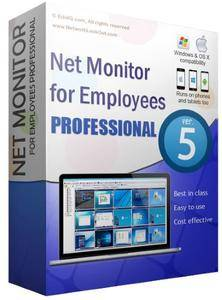 Employee Monitoring Tools Crack