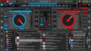 Virtual DJ Pro 2021 Infinity Crack