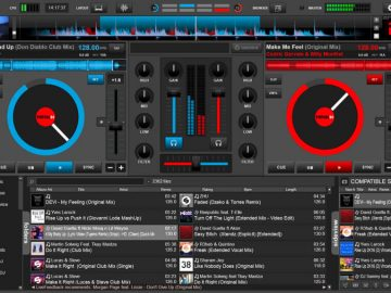 Virtual DJ Pro 2021 Infinity Crack