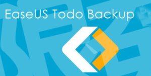 Easeus All Backup 13.2 Crack + Keygen Full Download