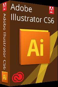 illustrator crack