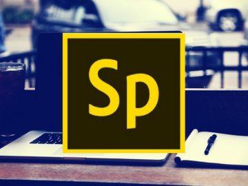 Adobe Spark crack